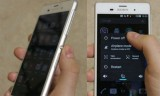Kích hoạt chế độ Safe mode trên thiết bị Android