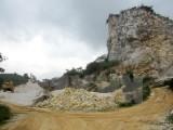Phú Thọ thu hồi giấy phép, dừng hoạt động hàng loạt mỏ vi phạm