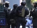Thủ tướng Australia triệu tập họp khẩn về vụ bắt cóc con tin