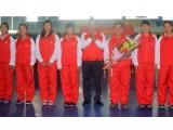 Đại hội TDTT toàn quốc lần VII-2014: Đoàn Bình Dương dồn lực cho 3 ngày thi đấu cuối