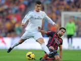Real Madrid vẫn là số một
