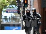 Lãnh tụ Hồi giáo tại Australia lên án vụ bắt giữ con tin ở Sydney