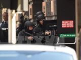 Australia: Đối tượng bắt giữ con tin ở Sydney đòi gặp thủ tướng