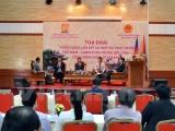 Việt Nam nỗ lực thúc đẩy giao thương và đầu tư với Campuchia