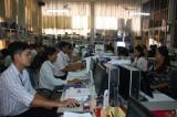 Hơn 750.000 lao động tham gia BHXH, BHYT bắt buộc
