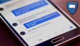 Cách xem tin nhắn trong Facebook Messenger mà không báo