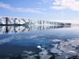 Tình trạng băng tan ở Greenland có thể nhanh hơn dự đoán