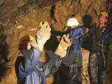 Vụ sập hầm thủy điện: Thêm phương án cứu hộ, giải cứu nạn nhân