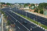 Những dấu ấn hạ tầng giao thông