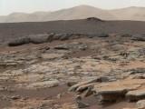 Phát hiện dấu vết chứng tỏ sự sống tồn tại trên Sao Hỏa