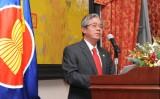 Kỷ niệm 70 năm thành lập Quân đội Nhân dân Việt Nam tại Mỹ