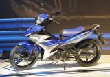 Yamaha Exciter 150 giá từ 45 triệu tại Việt Nam