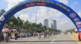 Giải xe đạp Thành phố mới Bình Dương tranh cúp Becamex IDC 2014: Mai Công Hiếu và Dinamo Đồng Nai sẽ thâu tóm giải thưởng?