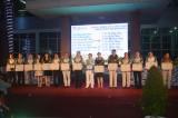 ICD Tân Cảng Sóng Thần: Tổ chức Ngày hội Gia đình lần thứ 8