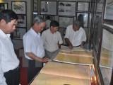 Bằng chứng lịch sử chủ quyền Hoàng Sa, Trường Sa của Việt Nam
