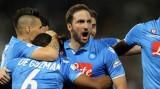 Ngược dòng ấn tượng, Napoli giành Siêu cúp Ý 2014