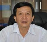 Ông Nguyễn Phú Cường, Phó Giám đốc NHNN Chi Nhánh Bình Dương: Nghị định 96 - công cụ hiệu quả hạn chế tình trạng máy ATM hết tiền