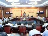 Ủy ban Thường vụ Quốc hội thảo luận dự án Bộ luật dân sự