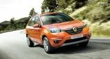 Xe Renault đột ngột giảm giá hơn 100 triệu