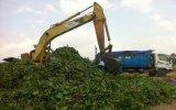 Nỗ lực bảo vệ môi trường lưu vực hệ thống sông Đồng Nai