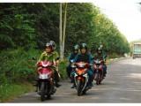 An Bình (Phú Giáo): Giữ vững sự bình yên