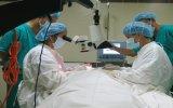 Bệnh viện Đa khoa Sài Gòn Bình Dương: Khám chữa bệnh bảo hiểm y tế cho mọi đối tượng