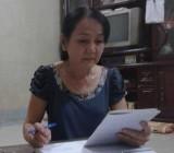 """Cộng tác viên dân số Bùi Thị Hương Lan: """"Dù là hạt cát nhỏ nhưng vẫn thấy vui..."""""""