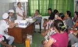 TX.Thuận An: Điểm sáng trong công tác dân số - kế hoạch hóa gia đình