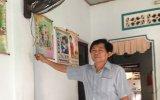 TX.Thuận An: Học tập, làm theo Bác trở thành việc làm thường xuyên