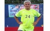 Phạm Đức Thọ: Một đời vì bóng đá Bình Dương