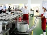 Quyết liệt thực hiện đảm bảo vệ sinh an toàn thực phẩm dịp Tết
