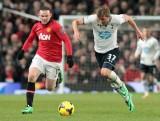 Giải Ngoại hạng Anh (Premier League)  Tottenham-Manchester United: Quỷ đỏ đã có Rooney