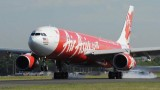 2014 là năm thảm họa đối với ngành hàng không của Malaysia