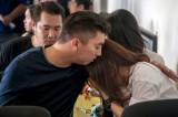 Thế giới đề nghị hỗ trợ tìm kiếm máy bay mất tích của AirAsia