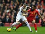 Giải Ngoại hạng Anh Liverpool, Swansea: Thiên nga gặp khó