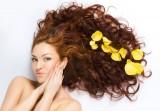 4 mẹo hay giúp bạn rút ngắn thời gian sấy tóc xuống một nửa