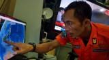 Indonesia: Máy bay AirAsia mất tích