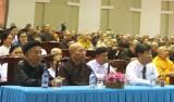 Hội nghị phổ biến Hiến pháp năm 2013