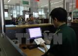 Việt Nam miễn thị thực có thời hạn cho công dân của 7 nước