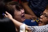 Đã vớt được 40 thi thể nạn nhân máy bay rơi QZ8501 của AirAsia