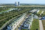 Hạ tầng giao thông tốt kích cầu bất động sản