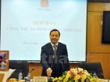 Toà án La Haye phán quyết Chính phủ Việt Nam thắng kiện vụ DialAsie