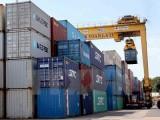 Báo Pháp nhận định nền kinh tế Việt Nam đang đi đúng hướng