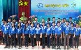 Đoàn trường Đại học Thủ Dầu Một: Tổ chức Đại hội đại biểu Đoàn TNCS Hồ Chí Minh Đại học Thủ Dầu Một lần III, nhiệm kỳ 2014 - 2017