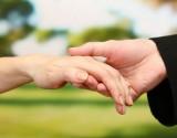 Lợi ích sức khỏe của sự tha thứ