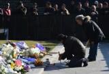 Trung Quốc tưởng niệm nạn nhân trong vụ giẫm đạp tại Thượng Hải