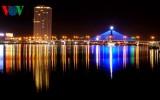 Đà Nẵng dự kiến đón trên 100.000 lượt khách dịp Tết Dương lịch