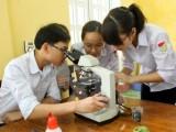 Giáo dục đào tạo 2014: Những quyết sách quan trọng khởi đầu đổi mới