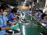 Báo Đức ca ngợi thành tựu phát triển kinh tế của Việt Nam