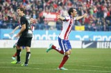 Vòng 17 La Liga: A.Madrid, Sevilla cùng thắng